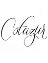 COTAZUR